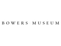 Bowser Museum
